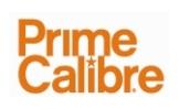 Prime Calibre